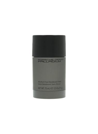 Porsche Design Deodorant Renksiz